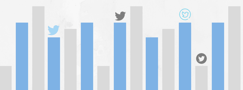 The Best Tactics to Grow your Twitter Followers for Free